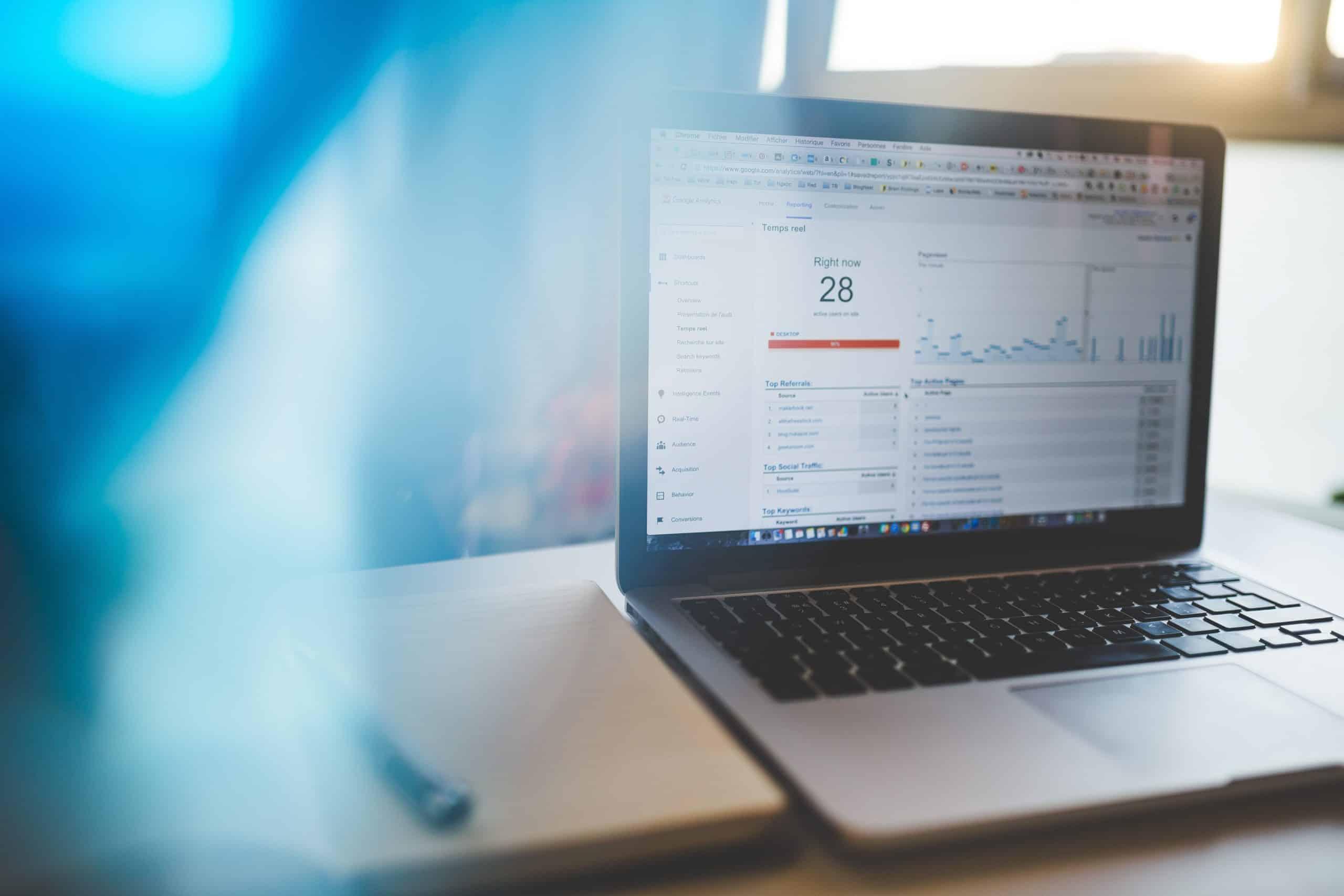 7 Reasons to use Google AdWords.