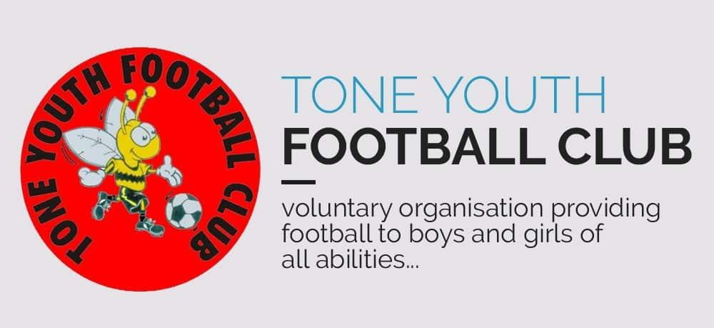 Tone Youth Football Club