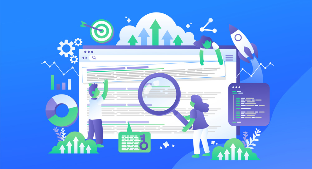 How can SEO help my business