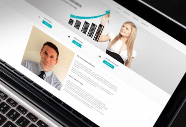 Accountants-Website-DC-Accountancy