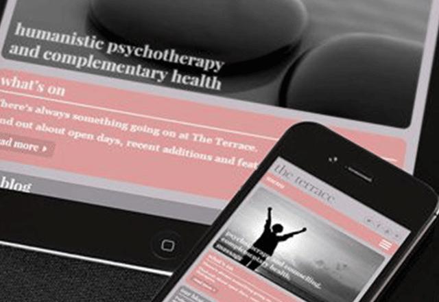 The-Terrace-Responsive-Therapist-Website-NEW